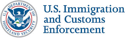 Immigration and Custom Enforcement