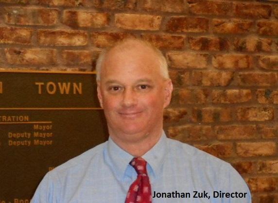 Jonathan Zuk