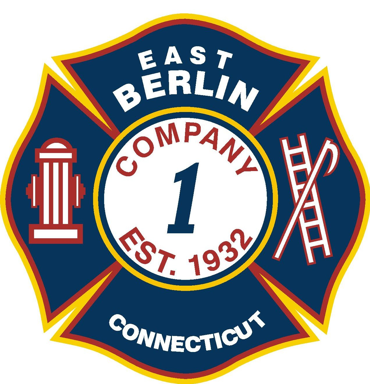 EBFD Patch