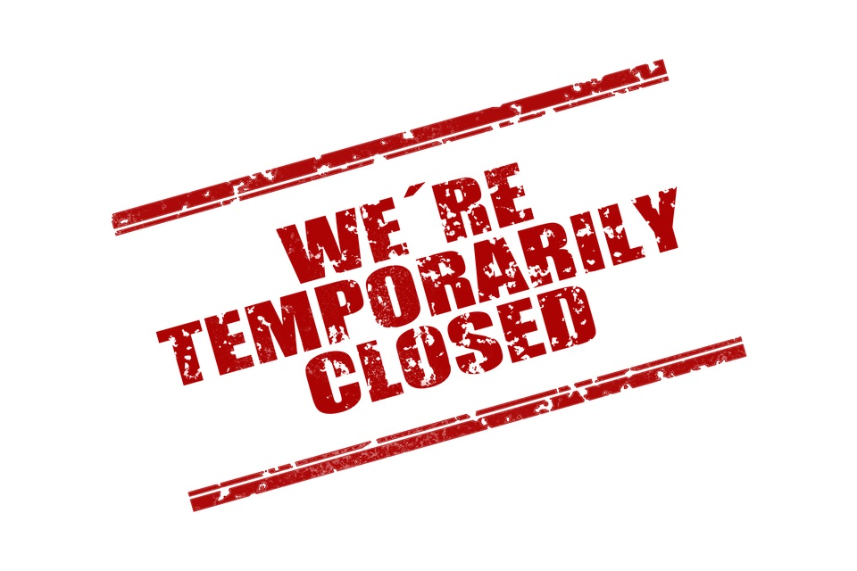 Berlin Town Departments - Update: Closure to the General Public due to the Coronavirus until further notice - Cancellation of Budget Hearing and Referendum updated April 1st