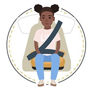 Car Seat and Highway Safety