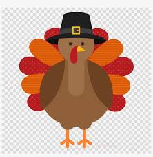 Town Offices Closed for Thanksgiving Holiday