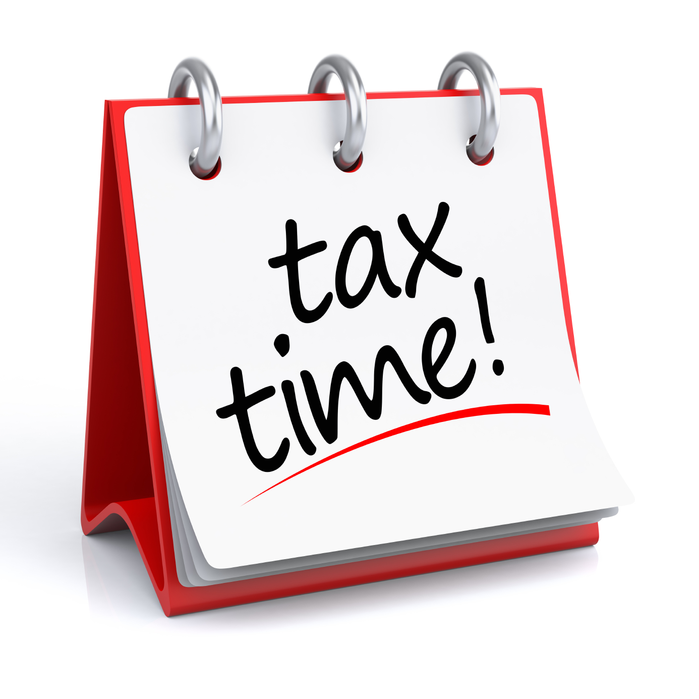 State of CT Income Tax Filing Assistance