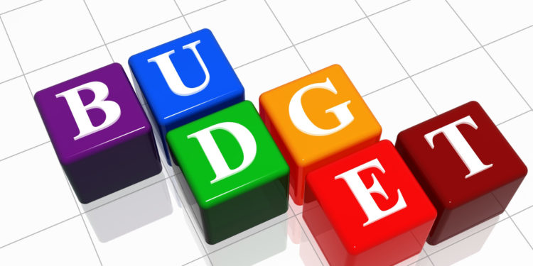 Town of Berlin Budget Information-2021