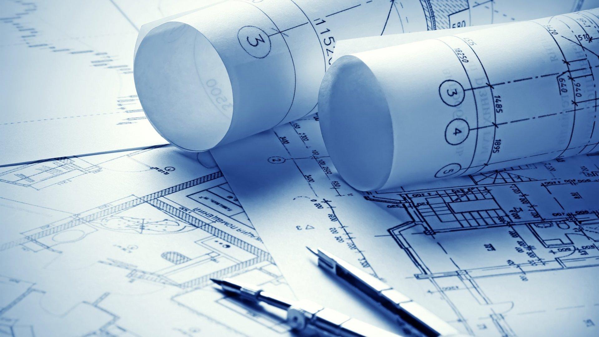 Building Department Now Online